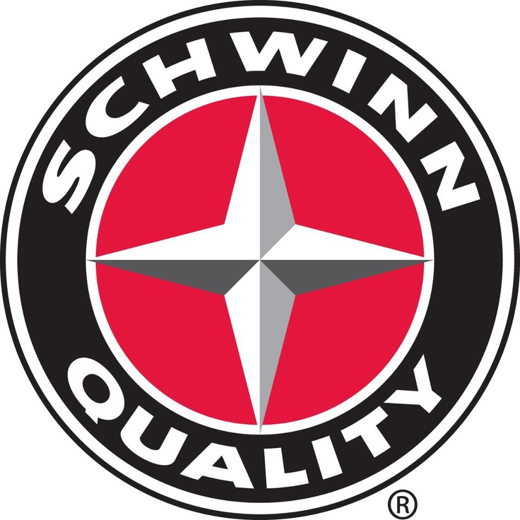 136 Best Images About All Schwinn History On Pinterest