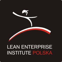 Lean Enterprise Institute Polska