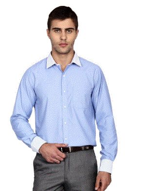peterengland-men-blue-shirt-branded-winter-summer-formal-casual-wear-50-percent-offer