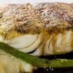 Image result for walleye maple syrup