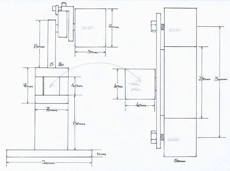 268 best Hiomakone-jigit-yms images on Pinterest Tools, Knife - copy coffee grinder blueprint