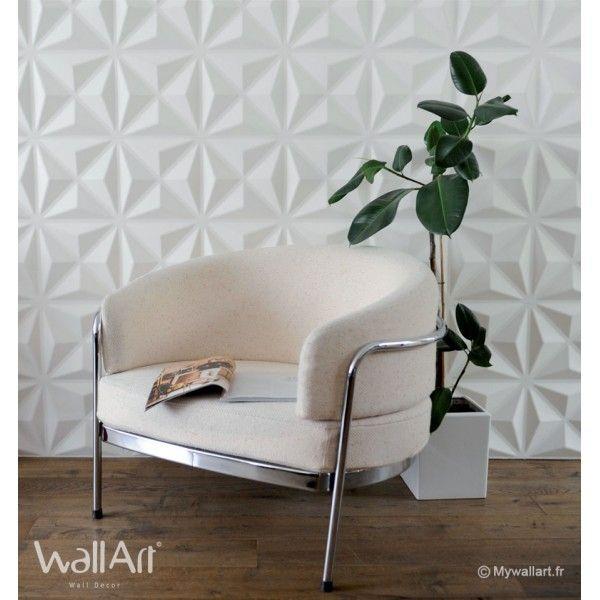 Déco-en-relief-ou-graphique-pour-mes- murs-panneaux-muraux-3d-motif-cullinans