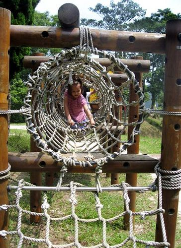 144 Best Images About Playgrounds On Pinterest Parks