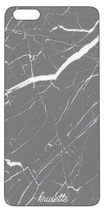 Marble Mood - iPhone 6/s Plus