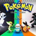 Esta comu dara una historia totalmente diferente de pokemon que nadie a visto es otra dimencion y tendras que aventurarte por ella. Y todo con el fin de conocer amigos, que esperas: Esfuérzate y se el mejor entrenador pokemon de todos!!!