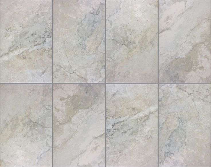 10 Quot X16 Quot Milagro Dune Hd Ceramic Wall Tile Www Anatoliatile