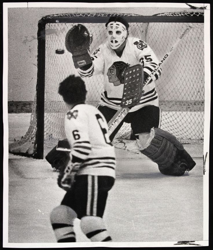1970 Chicago Blackhawks - Bing Images