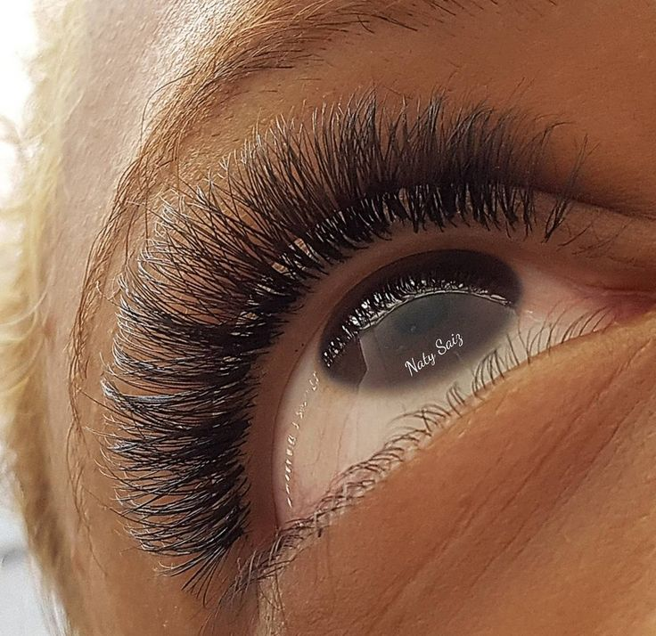 Extensiones de Pestañas: con la técnica de volumen ruso; podemos conseguir esta densidad en tus ojos����#lashlove#lookbylinn#volumelashes#lashes#lund#fransstylist#singlelashes#lash#lashartist#lashextensions#eyelashextensions#eyeliner#eyelashes#lashaffairbyjparis#makeuptutorial#makeup#russianlashes#video#sport#nail http://ameritrustshield.com/ipost/1552250458159062466/?code=BWKs5FJAh3C