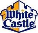 ww points white castle