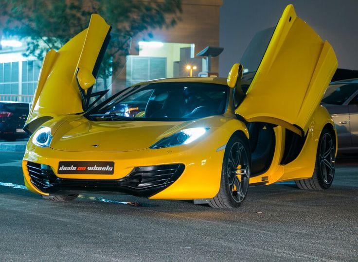 Best Cars For Sale In Dubai Images On Pinterest Dubai Gold