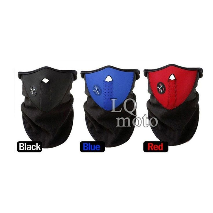 3 colors optional Outdoor Sport Cycling Sport Bike Motorcycle Mask Skiing Snowboard Neck Skull Masks Winter Ski Warm Face Mask //Price: $7.95 & FREE Shipping //     Get it here ---> http://cheapestgadget.com/3-colors-optional-outdoor-sport-cycling-sport-bike-motorcycle-mask-skiing-snowboard-neck-skull-masks-winter-ski-warm-face-mask/    #cheapgadget #cheapestgadget #luxury #bestbuy #sale