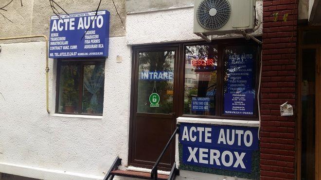 birou-acte-auto
