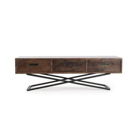 68 best deco images on pinterest home ideas sweet home for Mobilia jura table