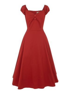 Dolores_Doll_Classic_Cotton_Red_A-1.jpg (300×400)