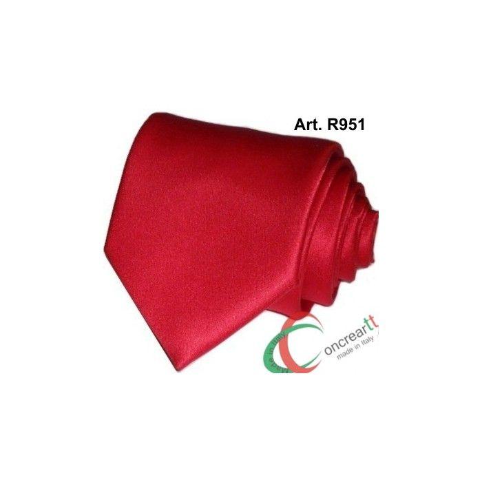 #Offerta: #Cravatta #artigianale raso poli alta qualità italiana al prezzo più basso!!!