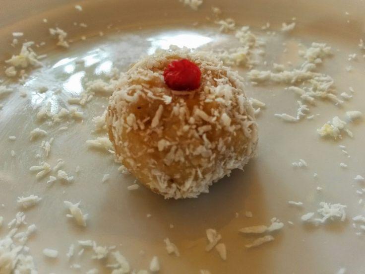 Zhubni sladce - dietní sladkosti a sladké recepty: Recept na domácí sójové suky - dietní, zdravé, výborné, jednoduché :)