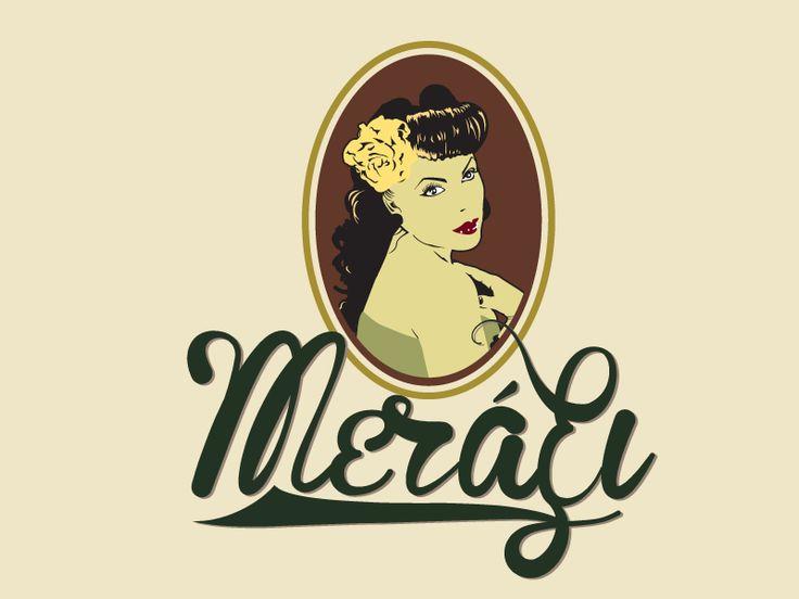 Metaksi Logo