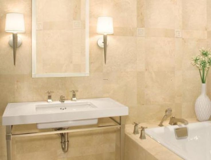 Small Bathroom Light Fixtures 219 best bathrooms images on pinterest | bathroom ideas, room and home