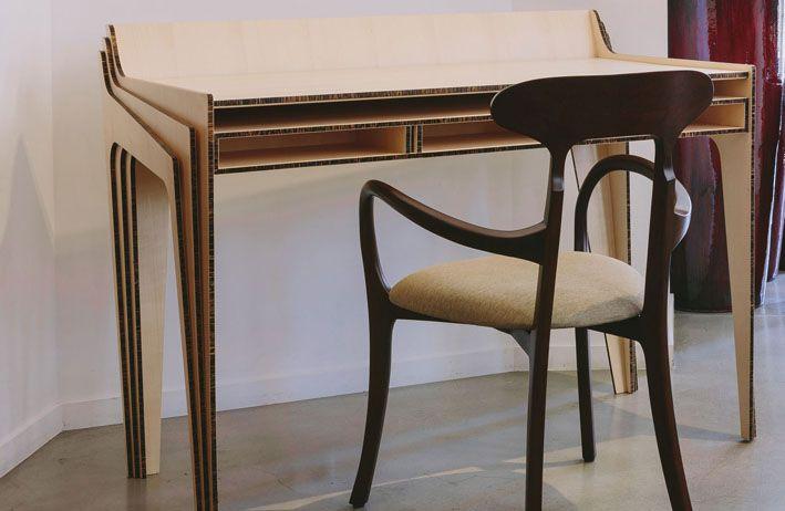 49 best brevet m tier d 39 art b nisterie images on. Black Bedroom Furniture Sets. Home Design Ideas