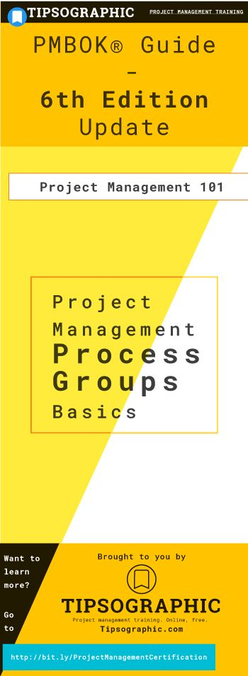 The 70 Best Pmp Exam Tips Images On Pinterest Pmp Exam Project