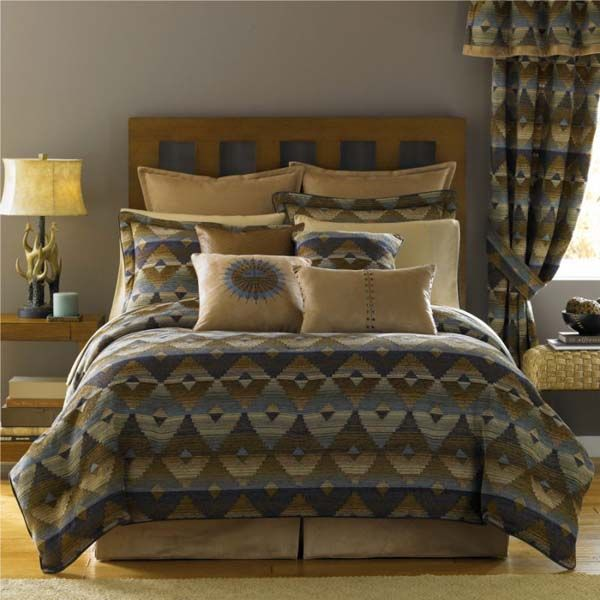 King Size Bed Comforter Sets And There Are Plenty Of Pillows. Best 25  Bed comforter sets ideas on Pinterest   Comforter sets