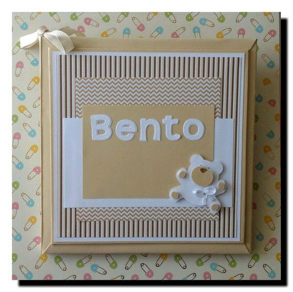 Aqui na Scraperia Amor no Papel você encontrará Álbum do Bebê, Diário do Bebê, Livro do Bebê, Agenda da Grávida, Agenda da Noiva, Caderno de Receitas, Caderno Personalizado para Maternidade  Chá de Bebê e outros eventos, Scrapbook, Bloquinhos para Lembrancinhas de Maternidade e Chá de Bebê, Álbum para Mesversários, e muito mais.  Todos os produtos são personalizados em scrapbooking americano, ou seja, uma técnica que usa corte e colagem de pecinhas de papel para formar as imagens e nomes. Os…