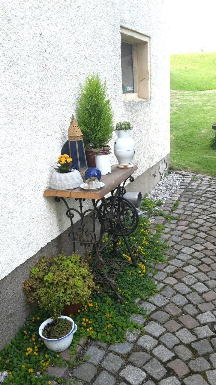 Kugellampen Für Den Garten New Rattenplage Im Garten Home Ideas In 2019 Home Ideas Building