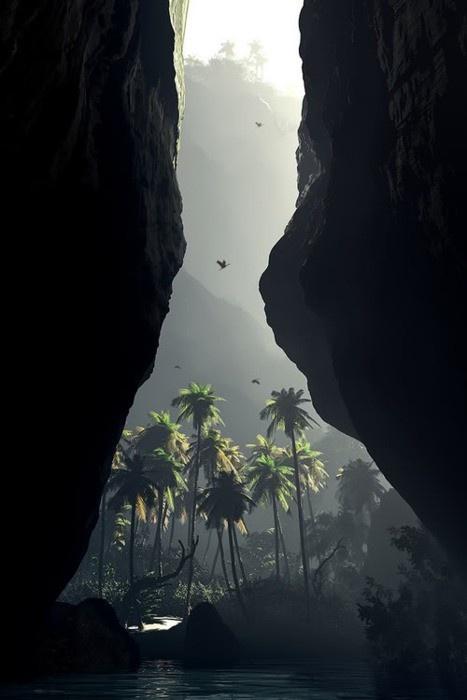 sublime #JetsetterCurator: Photos, Favorite Places, Nature, Beautiful Places, Travel, Landscape, Paradise, Photography