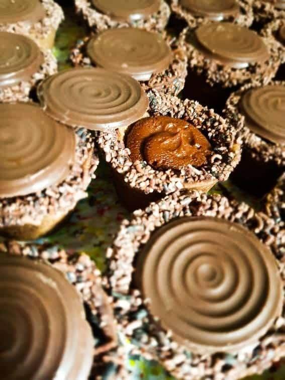 حلويات الأعراس و المناسبات حلويات الخطوبة حلويات العيد حلويات عصرية و تقليدية جزائرية Food Desserts