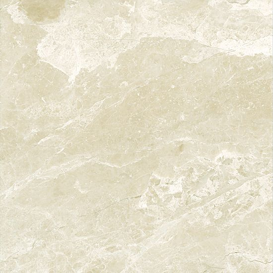 Colour: Diana Royal Finish: Honed Cream colour with beige and quartz veining and some movement. SLAB ALSO STOCKED in a polished finish.