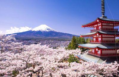 Japan | getatrip