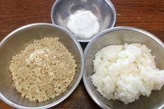 正統派の麹漬! 「三五八(さごはち)漬け」手作りレシピ   丸ごと小泉武夫 食マガジン