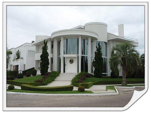 casas espetaculares - Pesquisa Google