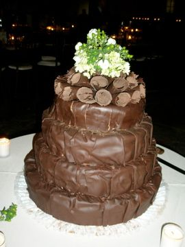 dark chocolate truffle wedding cake 39 best froggy s catering images on catering 13336
