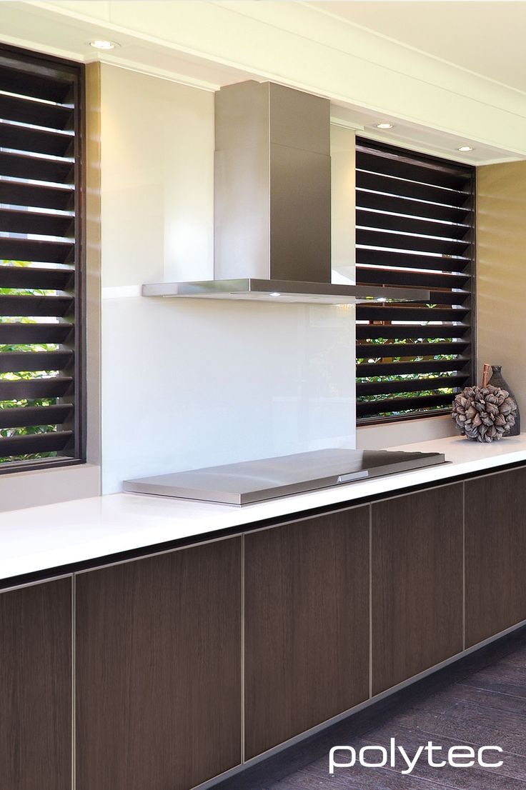 143 best images about polytec inspiration on pinterest for Kitchen cabinets 0 financing