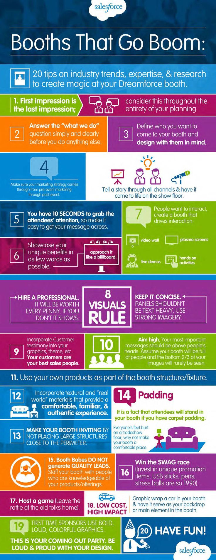 Booths-That-Go-Boom-Infographic_FINAL_lenqza