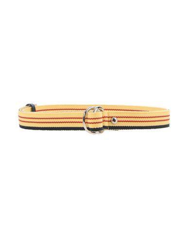 BALENCIAGA Belt. #balenciaga #belt