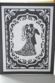 Bildresultat för cards using TATTERED LACE COUPLE on pinterest