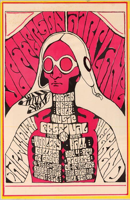 Dicksuckers posters
