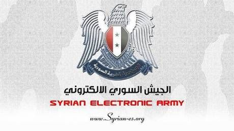 Syrian Electronic Army hacks Reuters Twitter feed with pro-Assad cartoons - News - Gadgets & Tech - The Independent