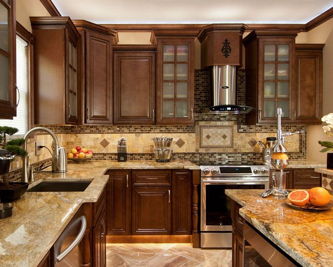 178 Best KCK Kitchen & Bathroom Cabinet Gallery Images On