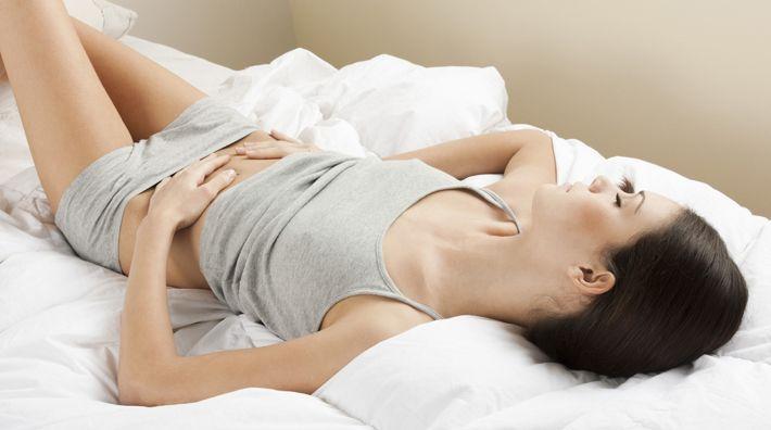 Het FODMaP-dieet is een eetregime ter behandeling van prikkelbare darm syndroom (PDS) oftewel spastische darmklachten. PDS wordt gekenmerkt door buikklachten, waaronder buikpijn, darmkramp, een opgeblazen gevoel, onregelmatige ontlasting, diarree of juist verstopping. Aangezien dit eetpatroon vrij is van FODMaP's of