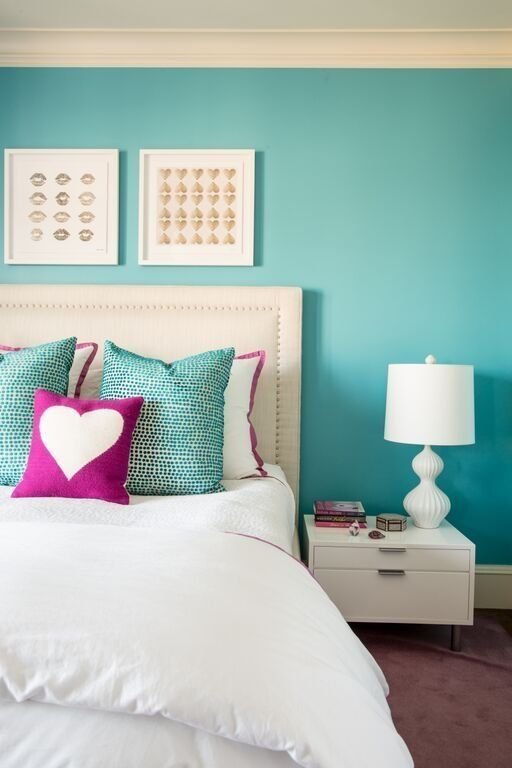 A San Francisco Bedroom Gets an Age Appropriate Make Over — Professional Project | Apartment Therapy