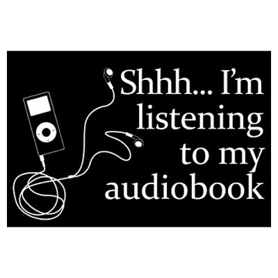 Audiobooks are helpful learning tools for students with learning differences like dyslexia. A library of educational audio textbooks is available at LearningAlly.org  This site is one of Salem's best tools.   Https://m.facebook.com/texashealthinsideout
