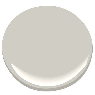 Benjamin Moore: Nimbus.  Color for Boys room.  Will be done with a bright white stripe to elongate the room with this color being solid on 2 of the 4 walls.