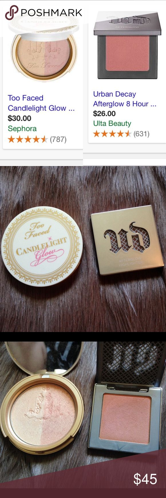 Best 25+ Too faced highlighter ideas only on Pinterest | Country ...