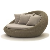 Really Really Really love this for some reason....too bad it's so darn pricey    Found it at AllModern - Cloud Lounge Chair