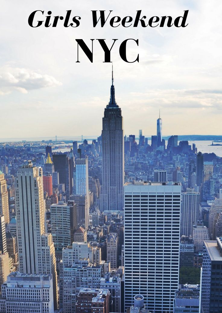 Best 25 girls getaway weekend ideas on pinterest fun for Weekend getaways near new york city