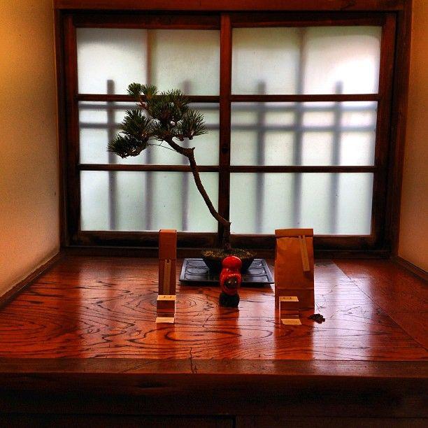 Omotesando Koffee(表参道コーヒー) : 渋谷区, 東京都