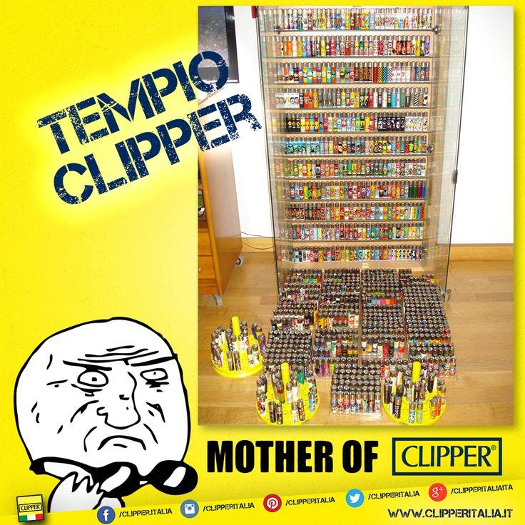 Mother of... Clipper! Super Tempio Clipper!  #clipper #clipperitalia #itsaclipper #clipperlife #clippersonly #bestlighters #premiumlighters #isobutane #igsmokers #clipperlighters #clippercollection #superlighter #clippers #clippermania #lightup #lighters #clipperworld #instaclipper #iloveclipper #clipperlovers #bestclipper #clipperloco